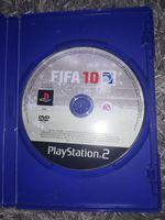 Vendo FIFA 10 PS2 foto 1