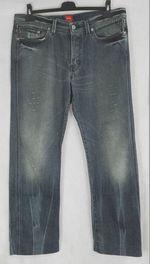 Jeans Hugo Boss foto 1