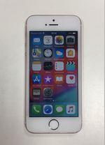 iPhone Se 16Gb foto 1