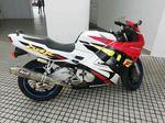 Honda cbr 600 35 kw foto 1
