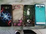 4 Capas para telemóveis Samsung j5 2016   foto 1