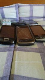 6 telemóveis938625562 foto 1