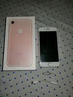 Iphone 7 foto 1
