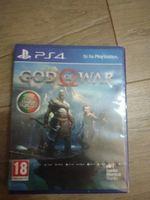 Jogo para PS4 ainda por abrir. Edição especial PT foto 1
