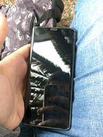 Note 8 64GB Duos Desbloqueado foto 1
