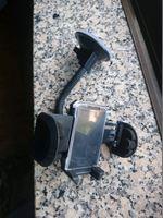 Suporte telemóvel foto 1