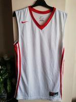 Camisola de basket Nike foto 1