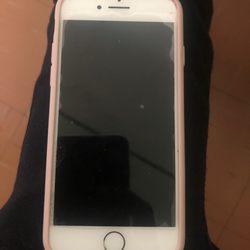Vendo ou troco IPhone 8 como novo foto 1