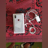 Iphone X 64gb foto 1