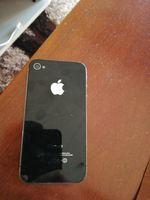IPhone 4s foto 1