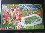 Jogo de futebol anos 90 raro foto 1