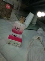 Perfume Cristina Ferreira 😘😍 foto 1