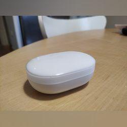 Mi airdots Xiaomi foto 1