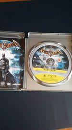 Jogos PS3 foto 1