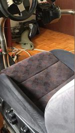 Play Seat Logitech G27+ PS3 ultra Slim 370gb foto 1