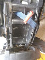 Cadeira para carro foto 1