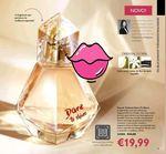 Perfume novo Oriflame foto 1