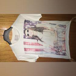 T-shirt Primark foto 1