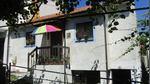 Moradia T3 Aldeia de Vila de Muros - Cinfães foto 1