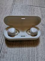 Samsung gear iconx foto 1