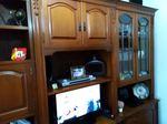 Móvel de sala por 250€ foto 1