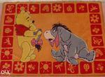 Tapete Winnie the Pooh foto 1