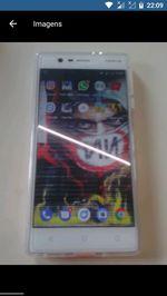 Nokia 3 foto 1