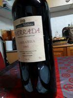 Garrafa de vinho 5 litros caves velhas bairrada foto 1