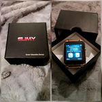 Smartwatch sumi foto 1