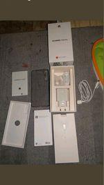 Caixa completa Huawei P20 Pro foto 1