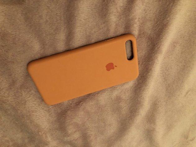 Capas iPhone 7 Plus / 8 Plus novas foto 1