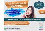Coaching foto 1