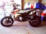 Yamaha dtx50 foto 1