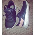 Adidas originais foto 1