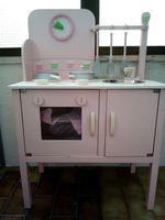 Cozinha para crianças🤗 foto 1