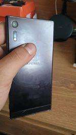 Sony xperia xz foto 1