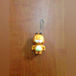 Pen USB 32G - Garfield foto 1