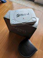 PS One + Jogos Playstation foto 1