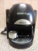 Máquina café Ariete foto 1