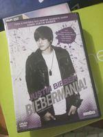 Justin Bieber foto 1