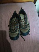 Sapatilha/bota 42 foto 1