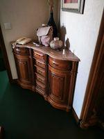 Vendo os 3 móveis por 250 euros... foto 1