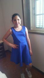 vestido de festa foto 1