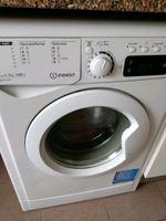 Máquina de lavar foto 1