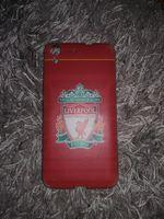 Vendo Capa Huawei Liverpool foto 1