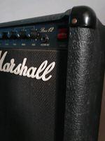Amplificador foto 1