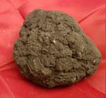 Pedra vinda de marrocos foto 1