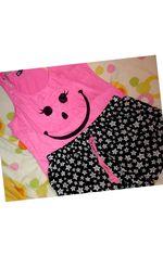 Pijama tamanho m / l foto 1