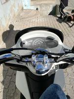 Honda PCX 125 foto 1