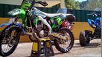 Kxf 250 2010 foto 1